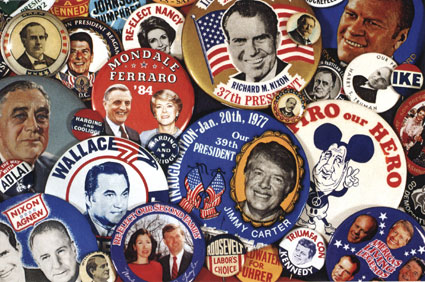 ,presidential seal,presidential elections,flag presidential,presidential limousine,presidential candidates,presidential office,clinton presidential,rolex presidential,presidential wave,examining presidential,presidential banner,presidential campaign,presidential symbols