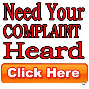 image from www.complaintsletter.com