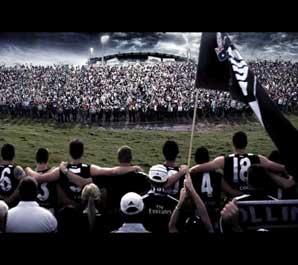 Collingwood-AFL